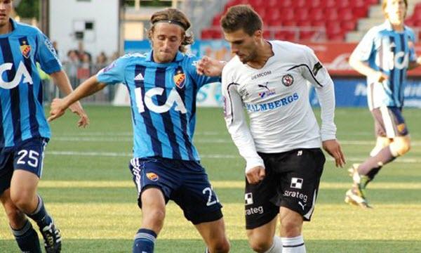 Dự đoán nhận định Orebro vs IFK Norrkoping 00h00 ngày 17/05