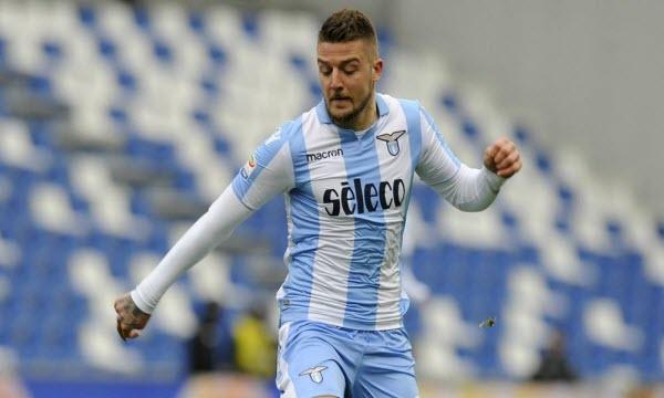 Bóng đá - Lazio vs Frosinone 01h30, ngày 03/09