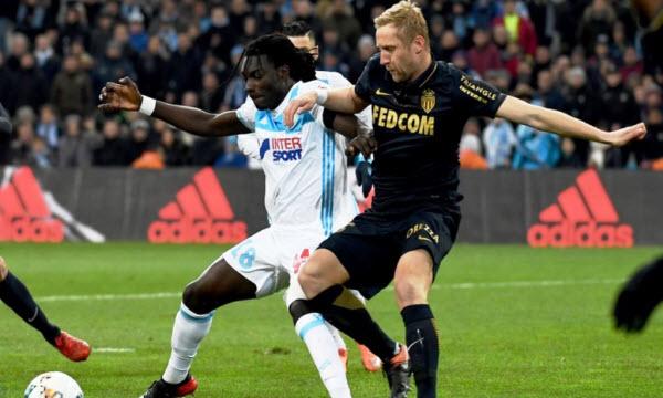 Dự đoán nhận định Marseille vs Monaco 03h00 ngày 14/01