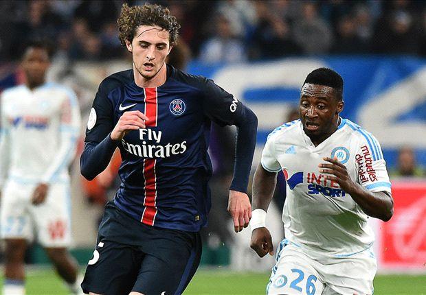 Bóng đá - Paris Saint Germain vs Bordeaux 03h00 ngày 24/02