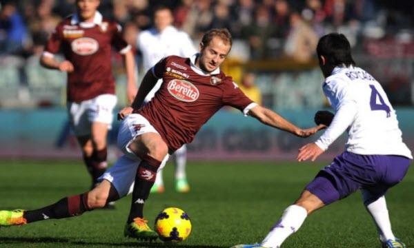 Bóng đá - Genoa vs Torino 20/04/2019 20h00