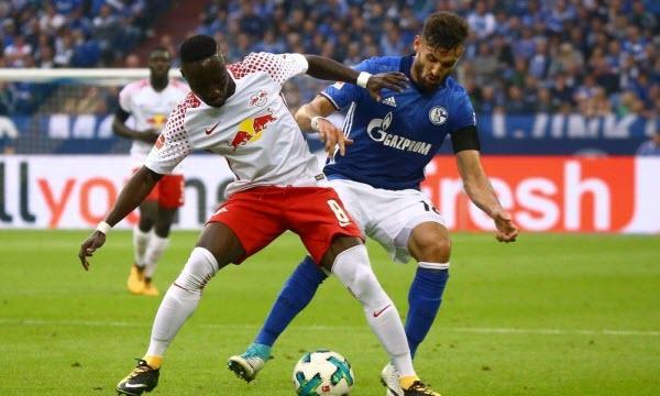 Bóng đá - Monchengladbach vs RB Leipzig 00h30, ngày 04/02
