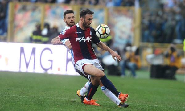 Bóng đá - Spal vs Bologna 21h00, ngày 03/03