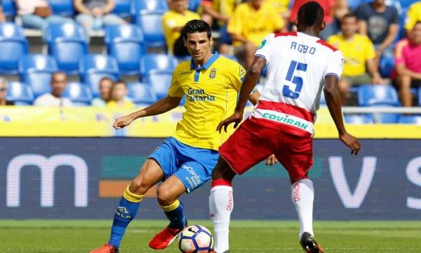 Bóng đá - Villarreal vs Girona 19h00, ngày 03/03