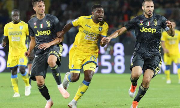 Bóng đá - Genoa vs Frosinone 21h00 ngày 03/03