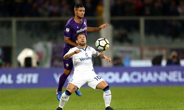 Dự đoán nhận định Atalanta vs Fiorentina 01h45 ngày 26/04
