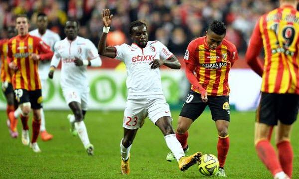 Thông tin trước trận Lille OSC vs Lens