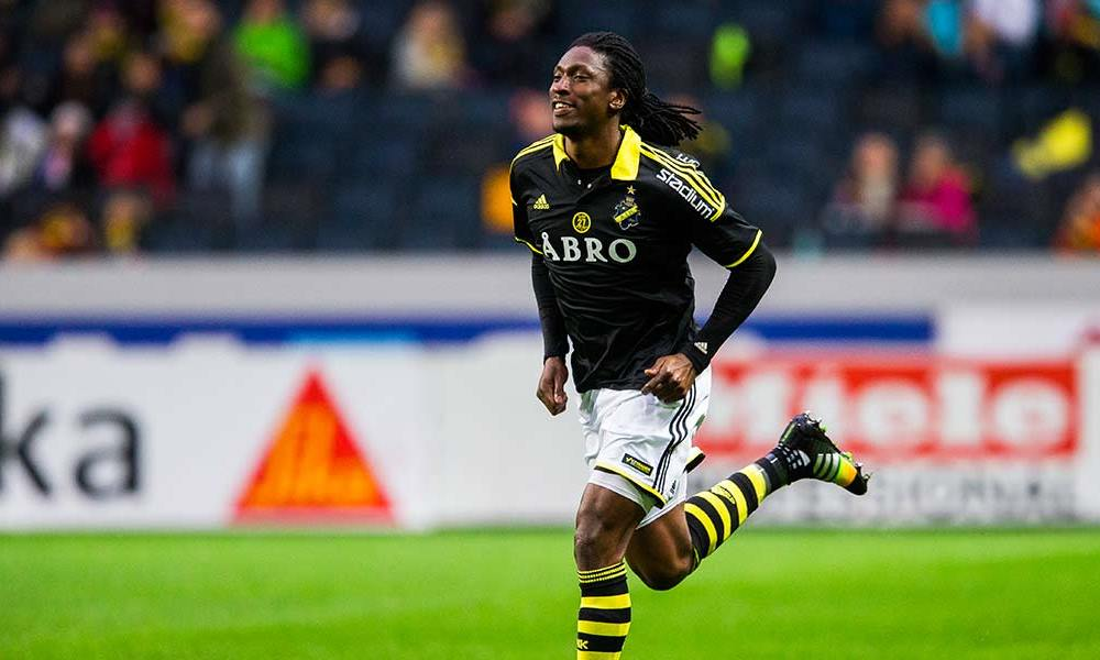 Bóng đá - AIK Solna vs Falkenbergs FF 00h00 ngày 21/05