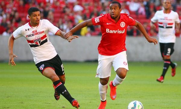 Bóng đá - Palmeiras vs Internacional (RS) 05h00 ngày 05/05