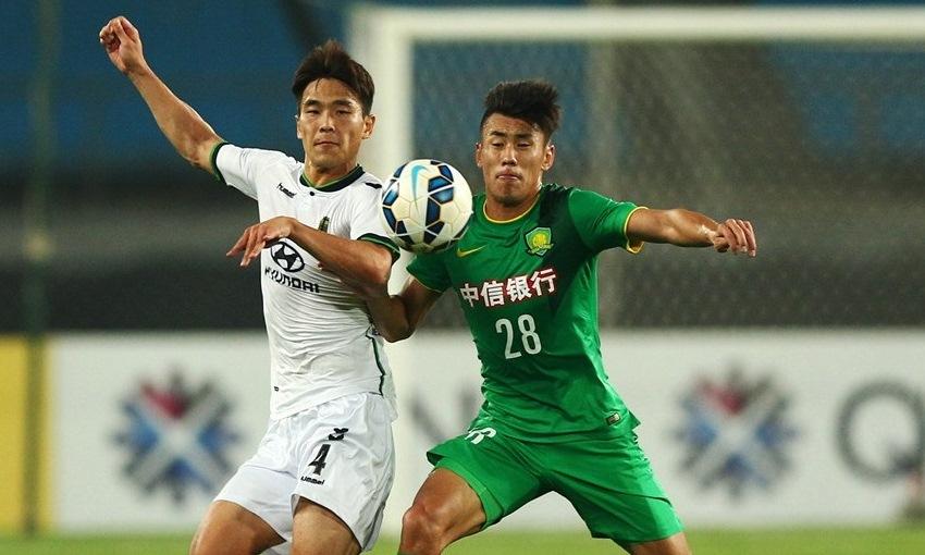 Nhận định dự đoán Jeonbuk Hyundai Motors vs Pohang Steelers 17h ngày 1/8