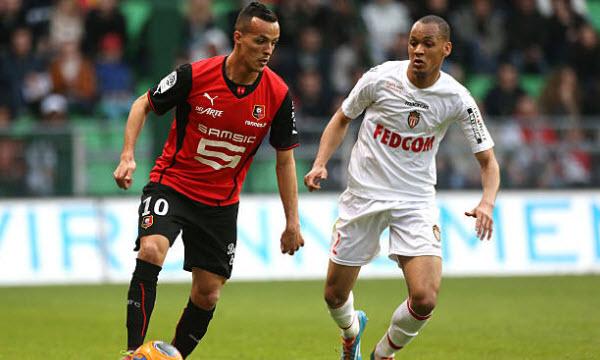 Nhận định dự đoán Stade Rennais FC vs Bordeaux 1h ngày 21/11