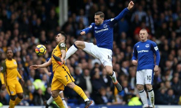 Dự đoán nhận định Brighton & Hove Albion vs Everton 22h00 ngày 29/12
