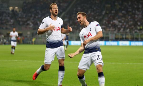 Dự đoán nhận định Tottenham Hotspur vs Wolves 22h00 ngày 29/12