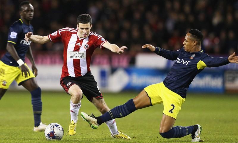 Dự đoán nhận định Sheffield United vs Queens Park Rangers 22h00 ngày 12/01