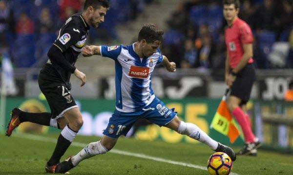 Dự đoán nhận định Leganes vs Espanyol 23h30 ngày 12/05