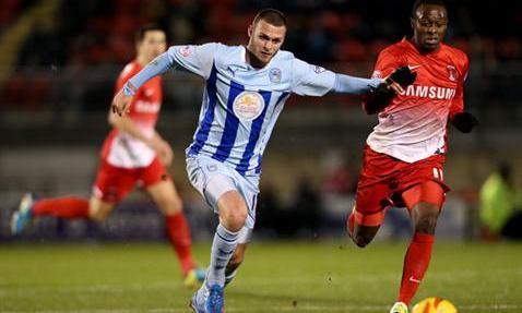 Nhận định dự đoán Coventry vs Bristol City 21h ngày 5/4