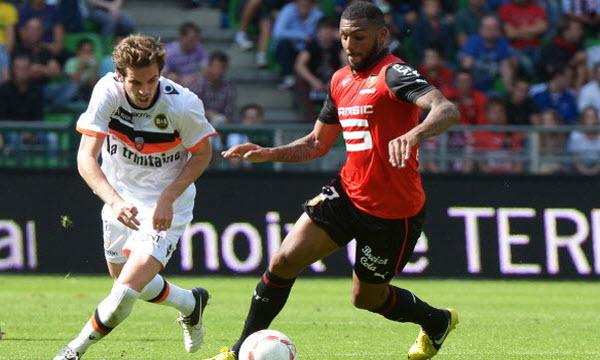 Dự đoán nhận định Guingamp vs Stade Rennais FC 22h59 ngày 16/12