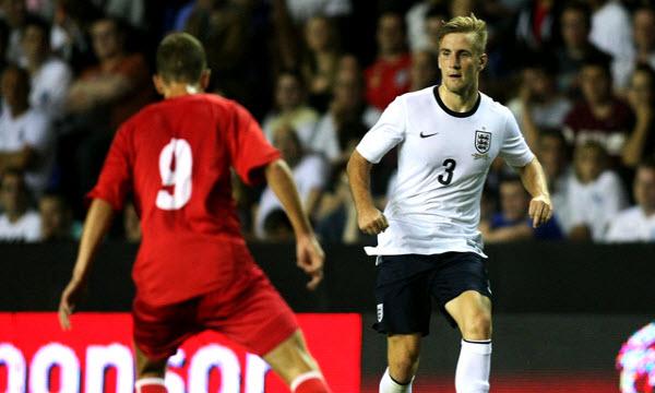 Nhận định dự đoán Đan Mạch vs Anh 1h45 ngày 9/9