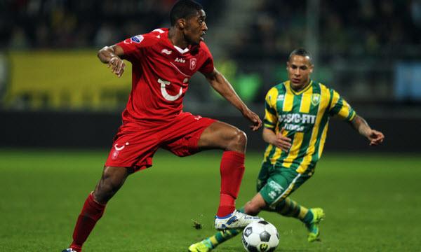 Dự đoán nhận định ADO Den Haag vs Twente Enschede 00h30 ngày 08/12