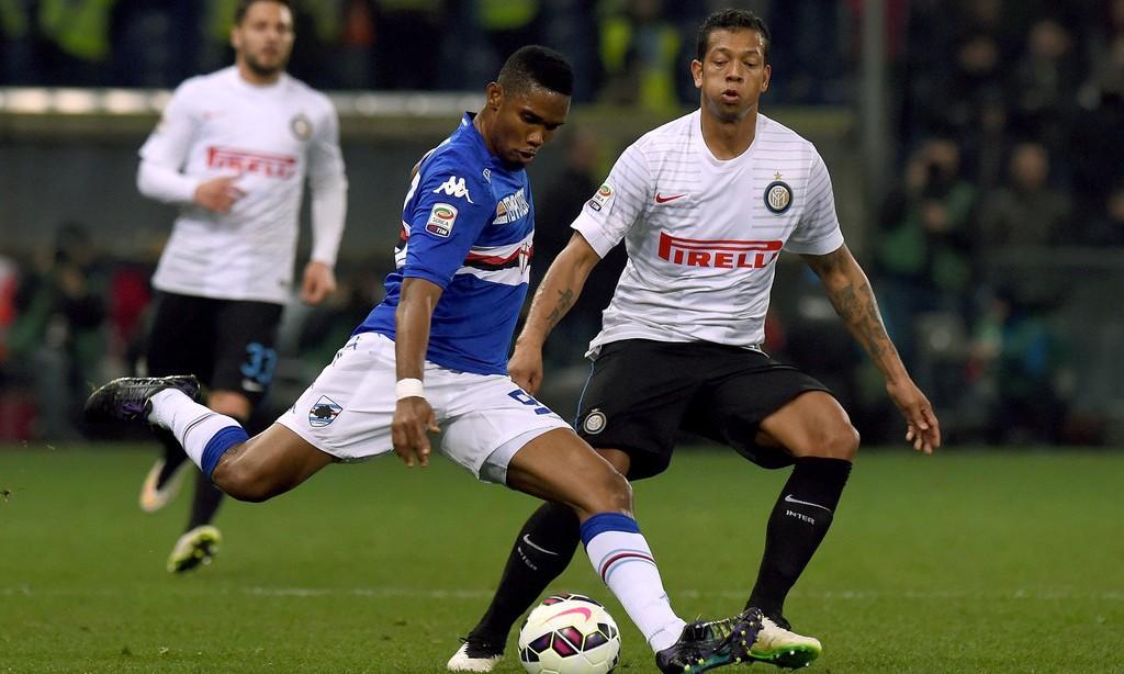 Nhận định Parma vs Inter Milan 02h45 ngày 29/06