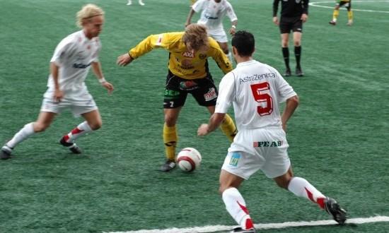 Phân tích Jonkopings Sodra IF vs IFK Varnamo 0h ngày 3/8