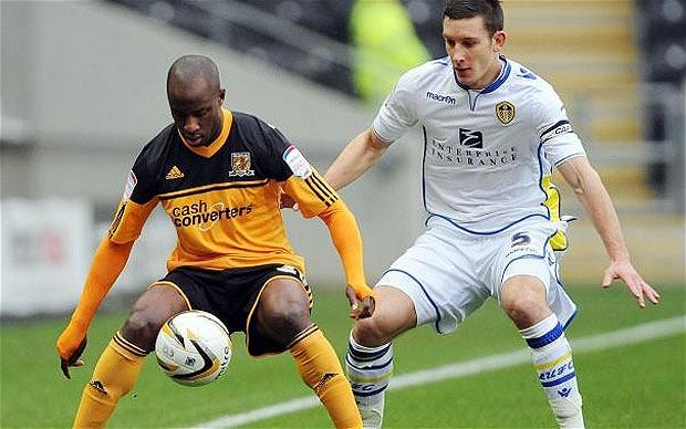 Phân tích Leeds United vs Hull City 1h45 ngày 17/9