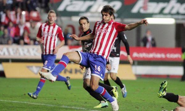 Thông tin trước trận Zaragoza vs Sporting de Gijon