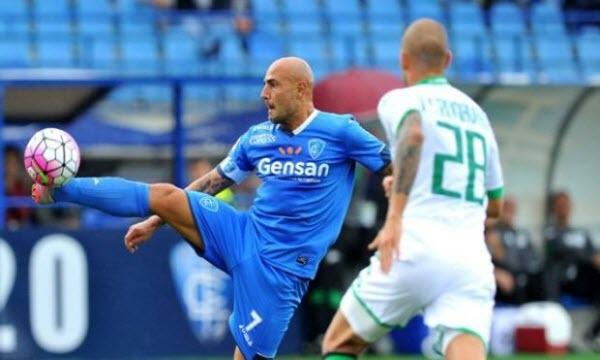 Dự đoán nhận định Torino vs Empoli 00h00 ngày 27/12