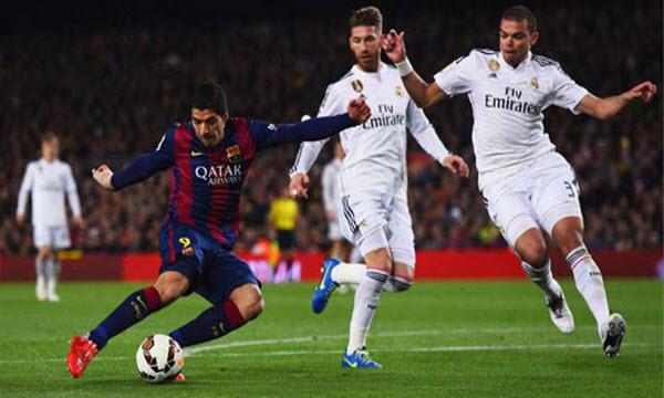 Bóng đá - Thông tin trước trận cầu đinh: Real Madrid vs Granada