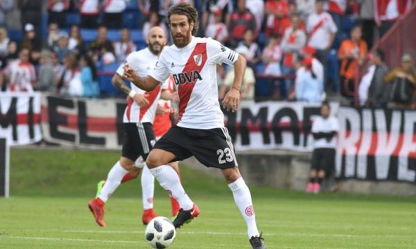 Bóng đá - River Plate vs Independiente Santa Fe 05h15, ngày 06/04