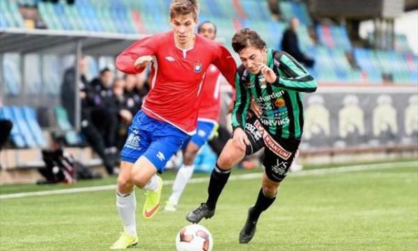 Dự đoán nhận định Orgryte vs Varbergs BoIS FC 00h00 ngày 16/05