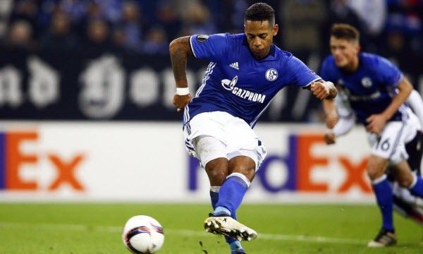 Bóng đá - Augsburg vs Schalke 04 20h30, ngày 05/05