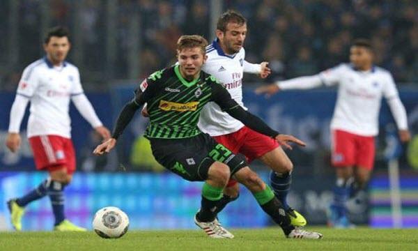 Bóng đá - Monchengladbach vs Freiburg 20h30, ngày 05/05