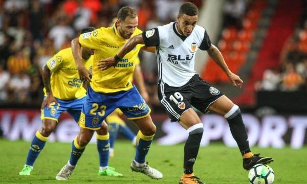 Bóng đá - Villarreal vs Valencia 01h45, ngày 06/05