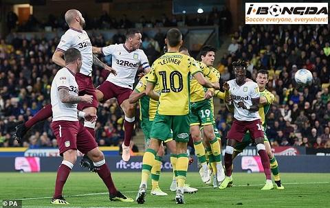 Dự đoán nhận định Norwich City vs Aston Villa 21h00 ngày 05/10