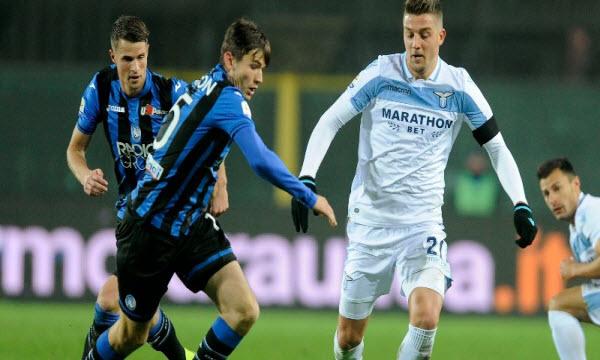 Dự đoán nhận định Lazio vs Atalanta 01h45 ngày 16/05