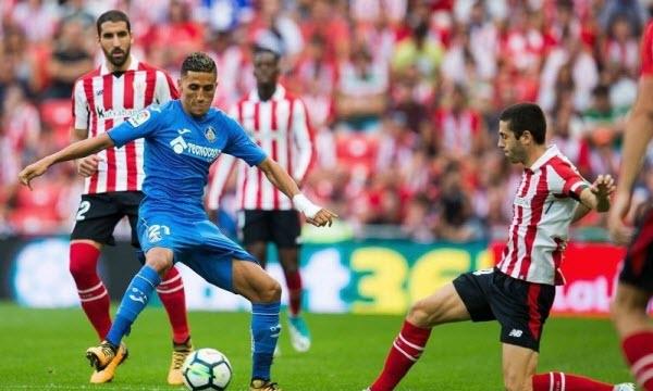 Thông tin trước trận Athletic Bilbao vs Valladolid