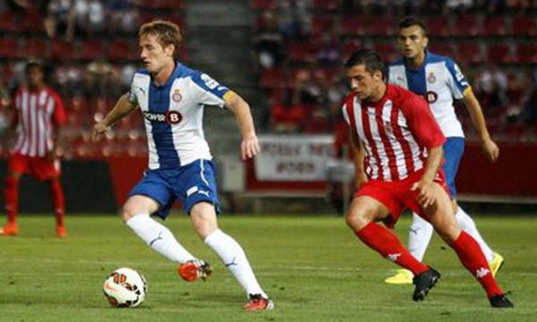 Dự đoán nhận định Girona vs Tenerife 03h00 ngày 09/11