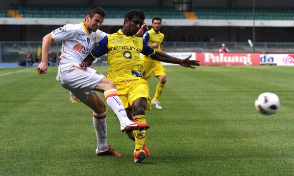 Bóng đá - Dự đoán kết quả bóng đá Hellas Verona vs Lecce ngày 06/10