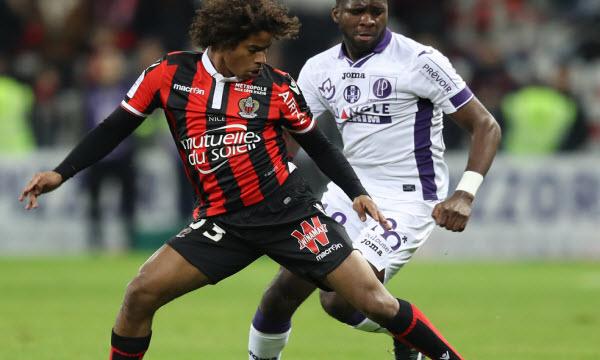 Dự đoán nhận định Nice vs Toulouse 01h00 ngày 16/03