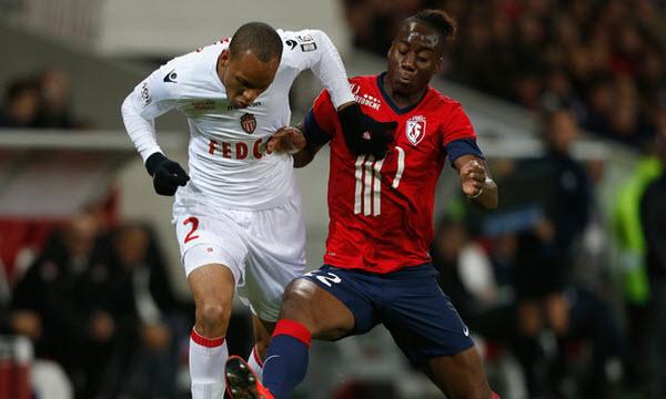 Thông tin trước trận Lille OSC vs Metz