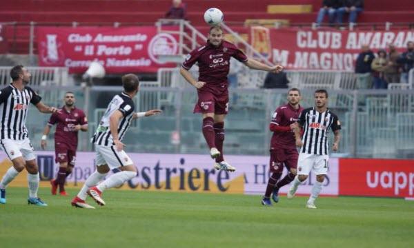 Bóng đá - Lecce vs Pescara 02h00 ngày 01/04