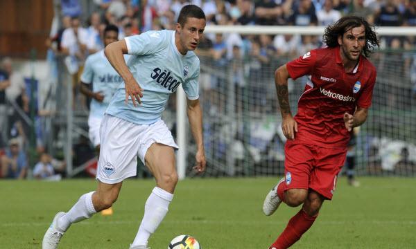 Dự đoán nhận định Spal vs Lazio 20h00 ngày 15/09