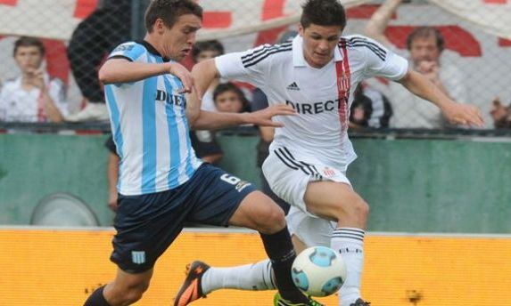 Bóng đá - Argentinos Juniors vs Estudiantes La Plata 05h00 ngày 19/02