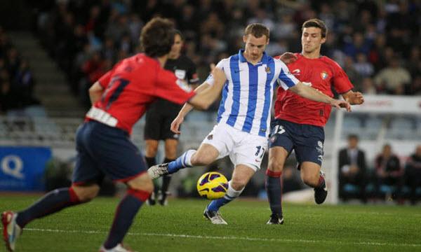 Dự đoán nhận định Valencia vs Valladolid 22h15 ngày 12/01