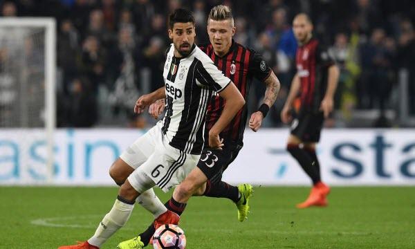 Nhận định AC Milan vs Juventus 02h45 ngày 08/07