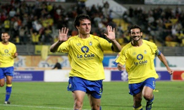 Nhận định Las Palmas vs SD Ponferradina 00h30 ngày 06/07
