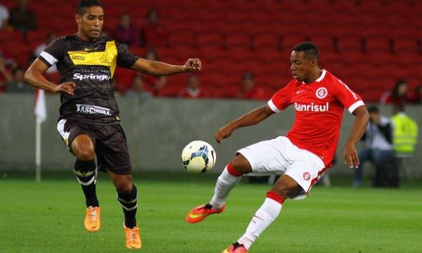 Dự đoán nhận định Bragantino SP vs Criciuma 05h15 ngày 16/11