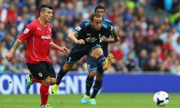 Bóng đá - Cardiff City vs Tottenham Hotspur 02/01/2019 00h30