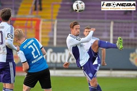 Dự đoán nhận định Arminia Bielefeld vs VfL Osnabruck 00h30 ngày 14/03